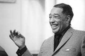 Book review: 'Duke: A Life of Duke Ellington,' by Terry Teachout