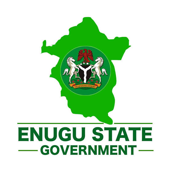 Enugu State Government Recruitment 2020