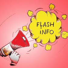logo flash info – CGT insertion probation