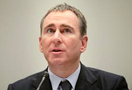Ex-Citadel Hedge Fund Manager Rotter Launches Neuberger Berman ...