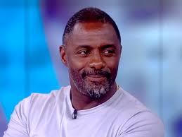 Actor Idris Elba tests positive for coronavirus | WWAY TV