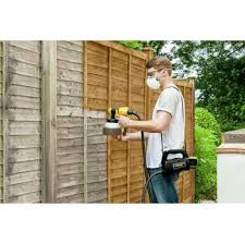Shop Argos Fence Panels Up To 10 Off Dealdoodle