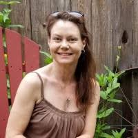 Kristine Smith - Blockchain Director of Ethics - SecureX Vault LLC (SECX) -  SecureX Blockchain Solutions | LinkedIn