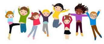 Spielende Kinder Lizenzfreie Bilder Und Fotos Kaufen - 123RF