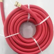 heavy duty hot water rubber hose