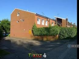 2 bedroom flats to welwyn garden