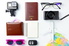 gifts for study abroad and travel in 2019
