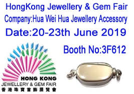 foshan huaweihua jewellery accessory
