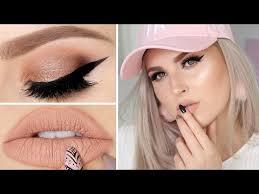 insram bad makeup tutorial full