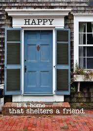 best door quotes images door quotes doors quotes