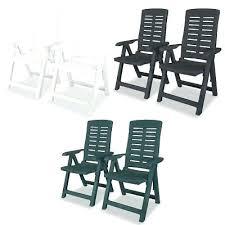reclining garden chair ecalendar info