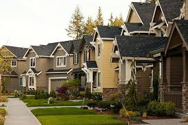 redmond wa real estate houses for