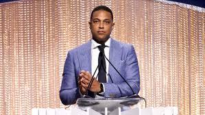 Don Lemon Talks Tackling Race in Podcast & Black Lives Matter ...
