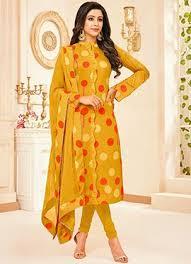 rupali lakra indian ethnic wear