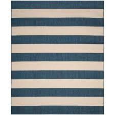 water resistant outdoor rugs rugs