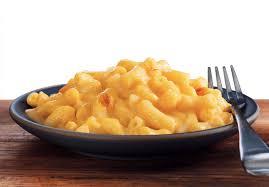 macaroni cheese clics frozen