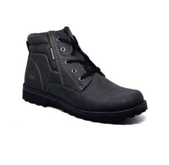 jual sepatu pria original