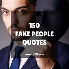 fake people fake friend quotes images