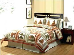 bedspreads twin bedding sets