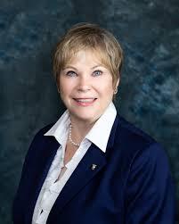Mary Ann Johnson - Castle Wealth Managment