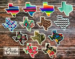 Vinyl Stickers For Yeti Cups Texas Pattern Vinyl Yeti Decal Sticker Car Decal Equalmarriagefl Vinyl From Vinyl Stickers For Yeti Cups Pictures