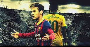 neymar jr wallpapers 2016 hd