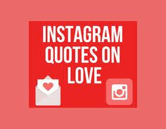 selfie quotes for instagram happy new year selfie quotes for
