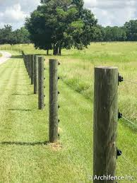 Electric Fencing For Horses Post Rail Fencing Equestrian Products Electric Paddock