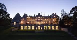 oheka castle historic hotel in