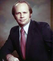 Allen Ralph Johnson | Obituaries | standard.net
