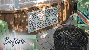 Freedom Outdoor Living Freedom Artisan Fence Installation Overview Facebook