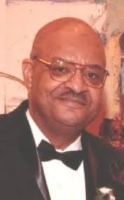 Alvin Johnson Obituary - Birmingham, AL | The Birmingham News