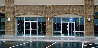 yakima auto glass windshield repair