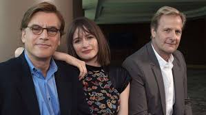 The Newsroom: Bad news for Aaron Sorkin | The Independent