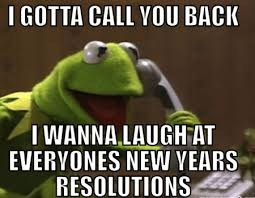 most funny quotes funny quotes about failing your new year s