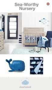 baby boy room nursery nursery room