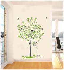 Wall Art Decor Buy Wall Stickers Posters And Paintings Online At Best Price In India