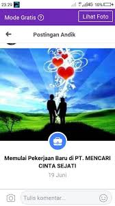 awas ada sule priqtiu away the fairies and angels pages