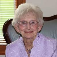 Obituary | Judith Ada Williams of Rogers, Minnesota | Gearty-Delmore  Funeral Chapels, Inc.