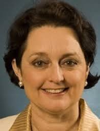 Pru Goward Keynote Speaker | Ovations Speakers Bureau