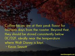 coffee roaster quotes top quotes about coffee roaster from