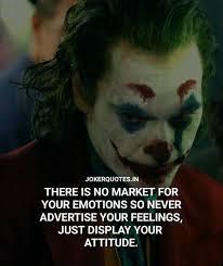 pin by cloud walker on truth about joker quotes best joker