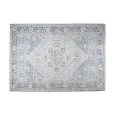 kmart rugs and cushions