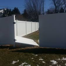 Premier Fence Contractors Rochester Ny Phone Number Yelp
