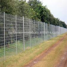 China Manufacturer High Tensile 18 Foot High Game Fence Wire Oem Odm Buy 18 Foot High Game Fence Wire High Tensile Veldspan Game Fencin Game Fence Product On Alibaba Com