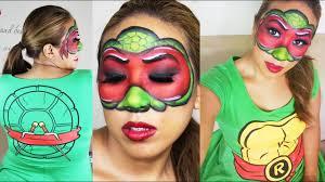 age mutant ninja turtles raphael