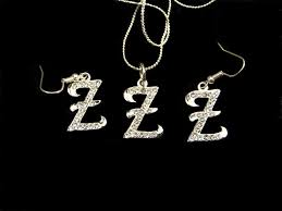 صور و خلفيات حرف Z مميزة لكل من يبدأ أسمهم بحرف Z ثقف نفسك