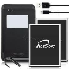 Samsung ATIV Odyssey SCH-I930 Battery ...