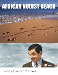 bajiroo just ch funny beach memes