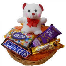 send birthday gifts delivery to chennai